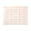 Etikett AVERY 3335 49x10 ékszercímke 924 címke/csomag 28 ív/csomag
