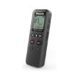 Diktafon PHILIPS DVT1150 4GB