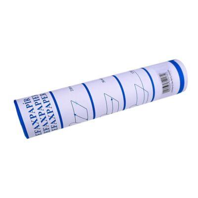 Faxpapír 210x30m/12 BPA Free