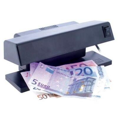 Bankjegyvizsgáló DL-106 1x7W 1 csöves