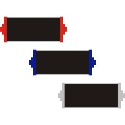 Festékhenger árazógéphez BLITZ széria FM-14 eredeti