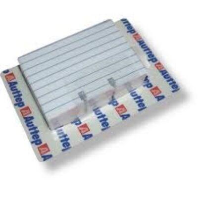 Kartotékozó pótlap ROTACARD 1020 50 db/csomag