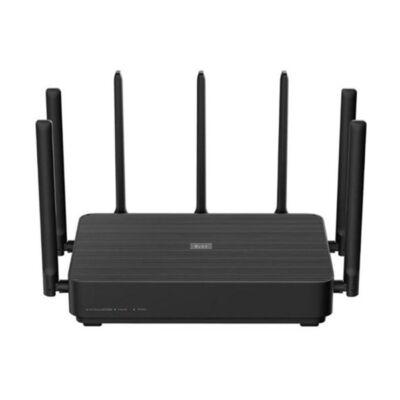 Router XIAOMI MI Aiot AC2350 2200mbps